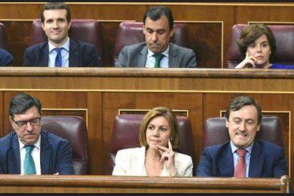 """Luis Quiles:""""Por el PP, unidad"""""""