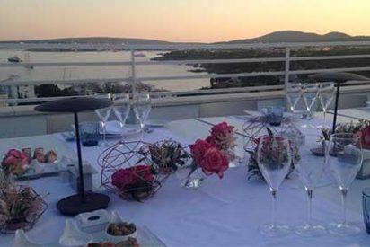 Innovación y evolución: el nuevo menú de OD Hotels marida cinco platos estrella con el champán Laurent-Perrier