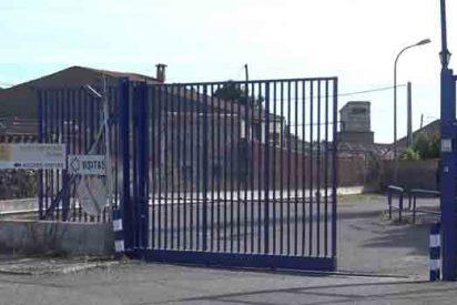 Arde la Casa Real por la visita de la Reina Sofía a Iñaki Urdangarin en la cárcel