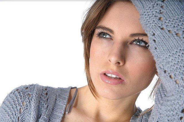 Prostolane: ¿Verdadero o Falso?