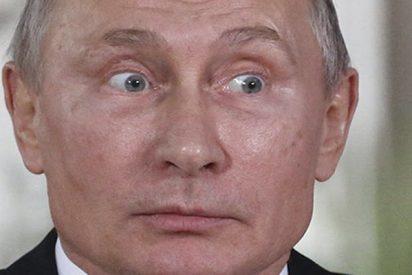 Así es el 'Spear phishing', la técnica con la que los espías rusos accedieron al correo de Clinton