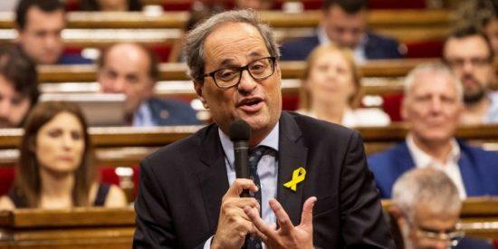 """José Luis Suárez Rodríguez: """"El diálogo y la provocación"""""""