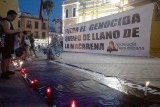 """El Arzobispado de Sevilla muestra su """"absoluto respeto"""" ante el traslado de Queipo de Llano"""