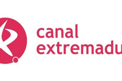 Radio Canal Extremadura