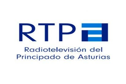 Radio del Principado de Asturias
