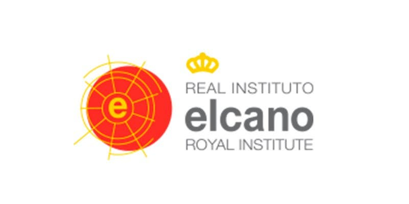 Real Instituto Elcano