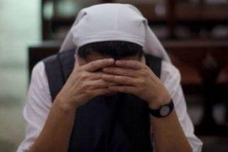 La supuesta violación múltiple a una monja por un obispo sacude a la Iglesia india