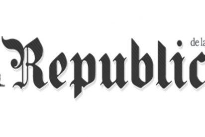La República.com