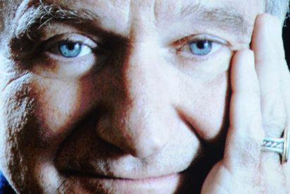 Salen a subasta decenas de objetos y obras de arte que pertenecían al actor Robin Williams