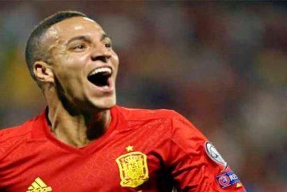 Real Madrid: Las 3 razones por las que Lopetegui insiste en Rodrigo