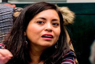 Nicaragua: El Ayuntamiento podemita de Madrid cede un local municipal para apoyar a los verdugos del régimen sandinista