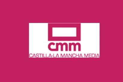 RTV Castilla-La Mancha