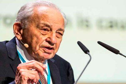 Científicos portugueses invalidan la teoría química ganadora del Nobel en 1992