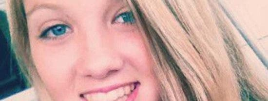 La misteriosa muerte de una adolescente durante un viaje escolar por culpa de un tampón