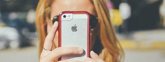 Fallece la joven ucraniana que se despeñó en Benidorm cuando se hacía un selfie
