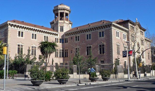 El curso 2018-19 arrancará con cambios en la cúpula de los tres seminarios catalanes