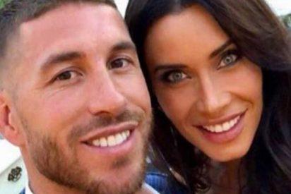 Sergio Ramos, Pilar Rubio y sus vacaciones entre Ibiza y Nueva York
