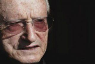 Fallece el obispo José María Setién a los 90 años