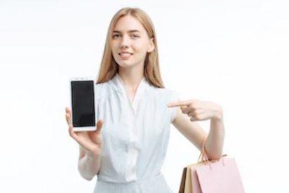 Smartphones con hasta un 50% de descuento, ofertas previas al Amazon Prime Day 2018