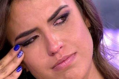 Sofía Suescun queda como una mentirosa delante de toda España