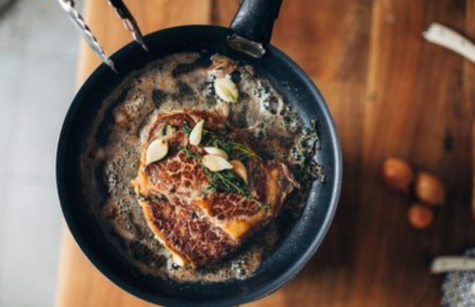 trucos cocinar el solomillo