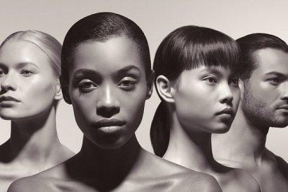 Somens: Tratamientos Cosméticos para todos los fototipos de piel