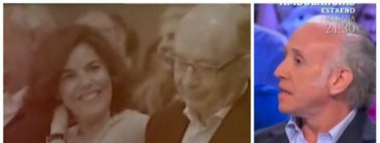 Eduardo Inda hace saltar por los aires las primarias del PP 'desvelando' quién hizo el vídeo contra Soraya