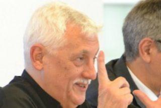 """Arturo Sosa, sj: """"Hemos comenzado seriamente el proceso de beatificación del padre Arrupe"""""""