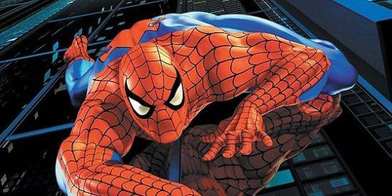 Muere a los 90 años en Nueva Steve Ditko, el creador de Spiderman