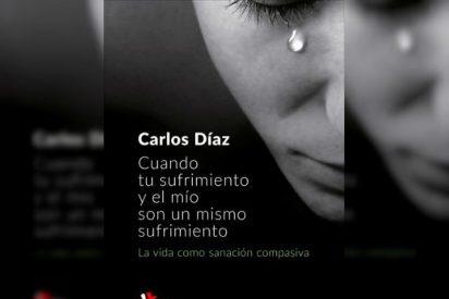 Cuando tu sufrimiento y el mío son un mismo sufrimiento