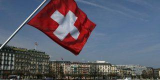 Suiza también impone una cuarentena de 10 días a los viajeros procedentes de España