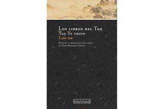 El Tao y su circunstancia