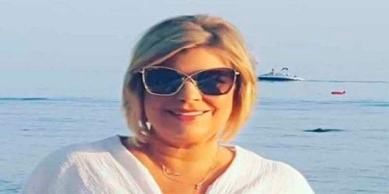 Telemadrid 'despide' a Terelu Campos en pleno cáncer y le roba una estrella a Mediaset