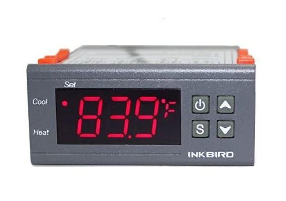 termostato inteligente para casa