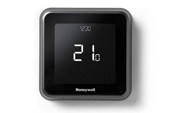 Honeywell Home Y6R910WF6042 Termostato programable