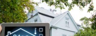 ¿Qué termostato inteligente comprar?