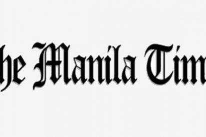 The Manila Times