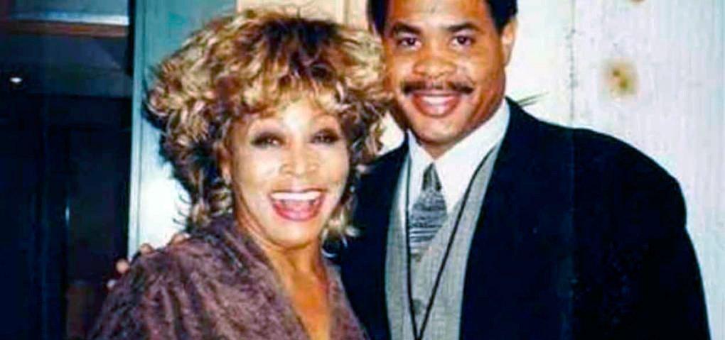 Se suicida el hijo mayor de Tina Turner