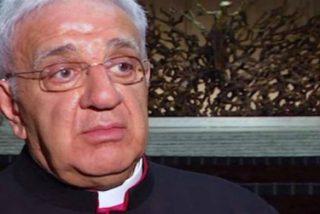 """El secreto de monseñor Tony Anatrella, el """"experto gay"""" de la Iglesia francesa"""