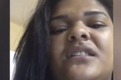Una 'mula' brasileña muere al rompérsele en el estómago una cápsula con cocaína