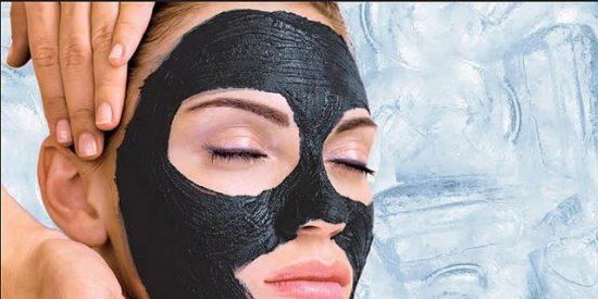 'Fresh Caviar': El nuevo tratamiento wellnes para reparar la piel