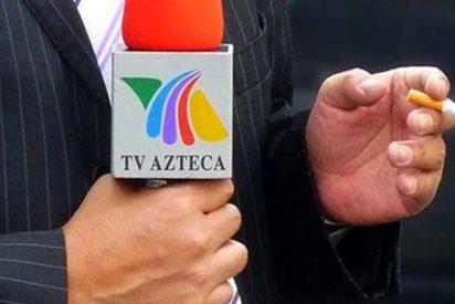 ¿Encargó la TV Azteca las filtraciones de videos íntimos de sus propios presentadores?