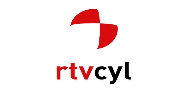 TV Castilla y León