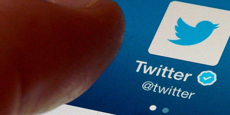 Twitter anuncia que perderás el 6% de tus 'followers' este jueves 12 de julio de 2018