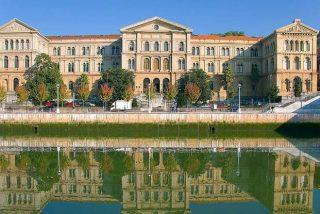 Deusto, capital mundial de las universidades jesuitas