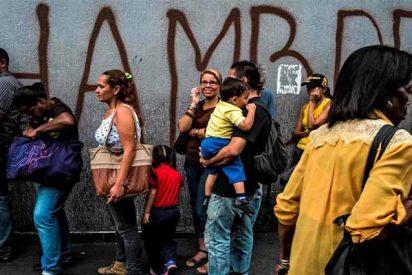 El tirano Nicolás Maduro intenta disimular el desastre chavista borrando 5 ceros de la moneda venezolana