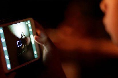 Encuentran a la adolescente desaparecida tras ser maltratada por unos hombres en un video en Facebook