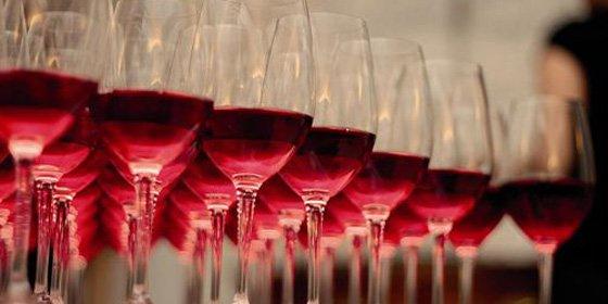 El vino español, a la cola de la digitalización