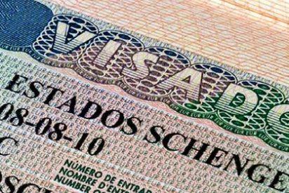 """Todo lo que necesitas para obtener un """"Visado Schengen"""""""