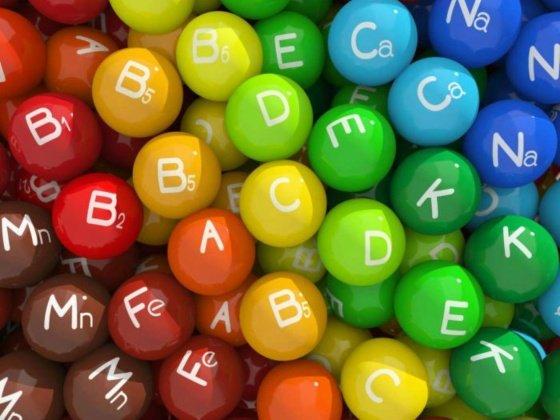 Los suplementos multivitamínicos no protegen tu salud cardiovascular